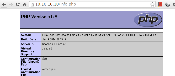 centos_php55.png