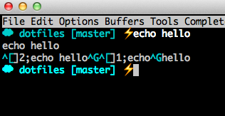 emacs-shell-iterm2-bug.png